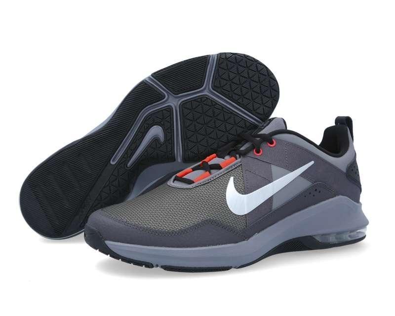 Hilo sobre zapatillas NIKE - Página 2 Airmax10