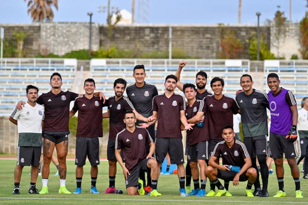 Debate sobre futbolistas - Página 12 Egi9h411
