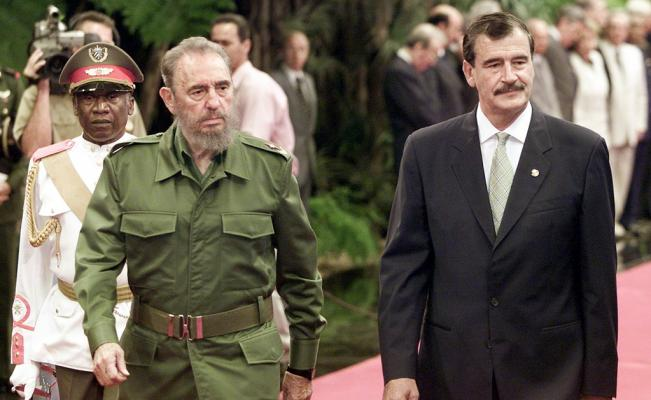 ¿Que estatura tenían Franco, Stalin, Churchill, Mussolini? - Página 2 Fox_2610