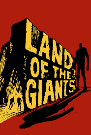 ¿Cuál es el inicio de alto? - Página 5 Giants10