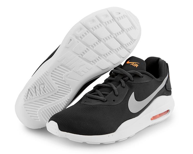 Hilo sobre zapatillas NIKE - Página 2 Nike_a11