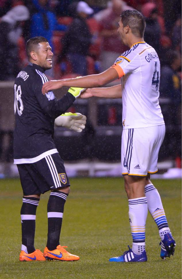 Los porteros más bajos de la historia del futbol -- Shortest goalkeepers in football - Página 3 Rsl_0210