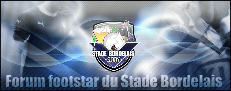 Football Club Stade Bordelais