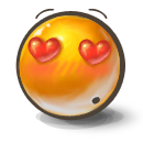 "Sickboy's 12"" Show (collec' balbutiante) In_lov13"