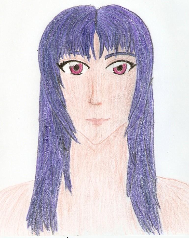 Hikari's Art  Kitaka10