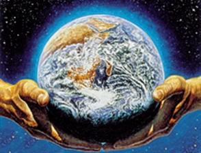 Dein Geburtstag Gaia-h11