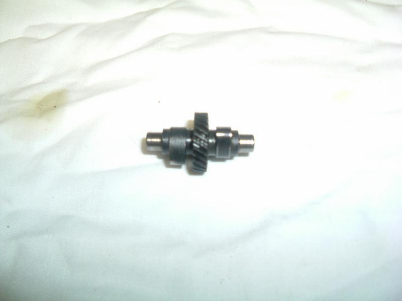 Les moteurs  4 temps (révision et réparations) Dscf2835