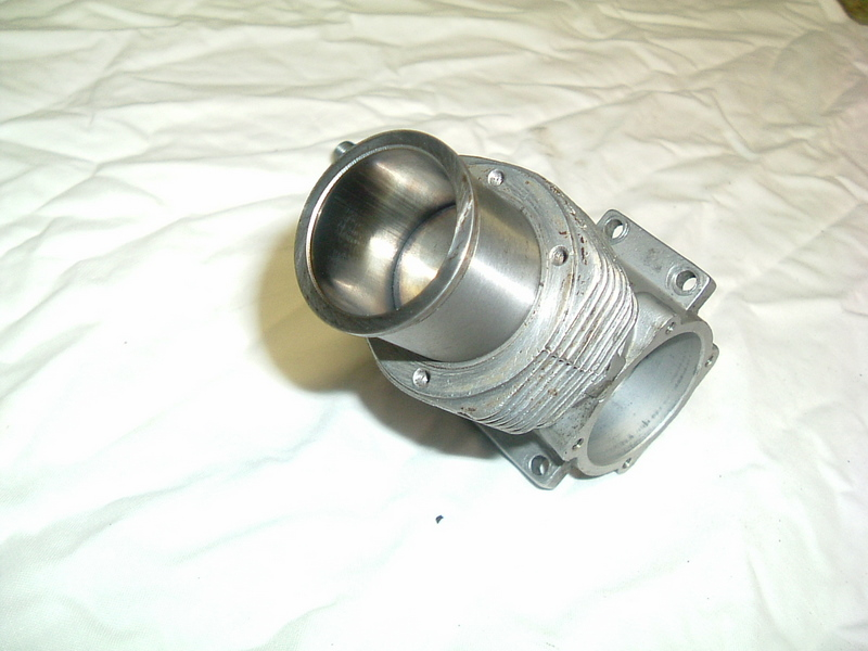 Les moteurs  4 temps (révision et réparations) Dscf2839