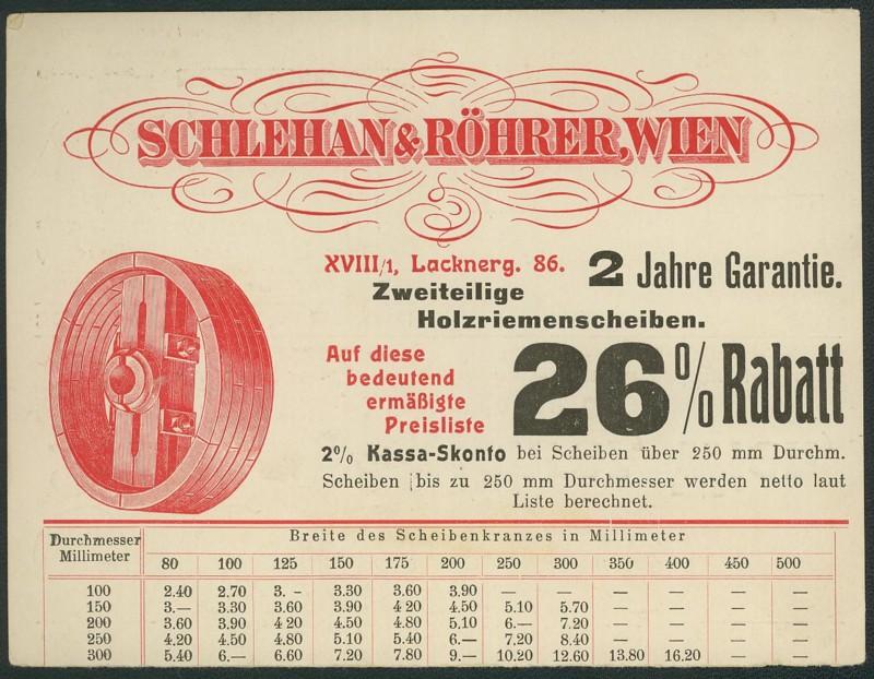 Private Ganzsachen-Postkarten 02_10