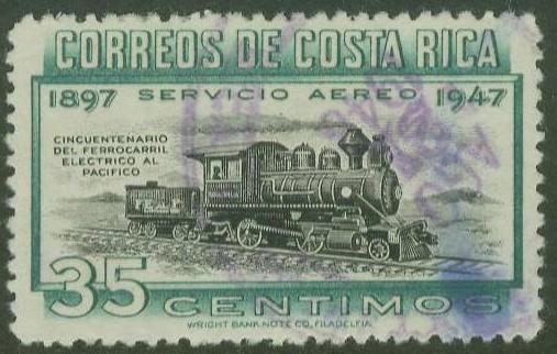 Eisenbahn - Seite 2 43310