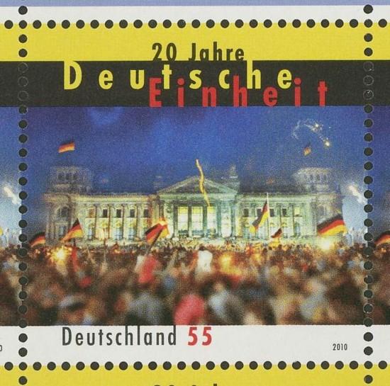 Ausgaben 2010 Deutschland - Seite 2 55_deu11