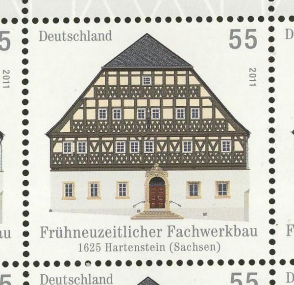 Ausgaben 2011 Deutschland 55_fra10