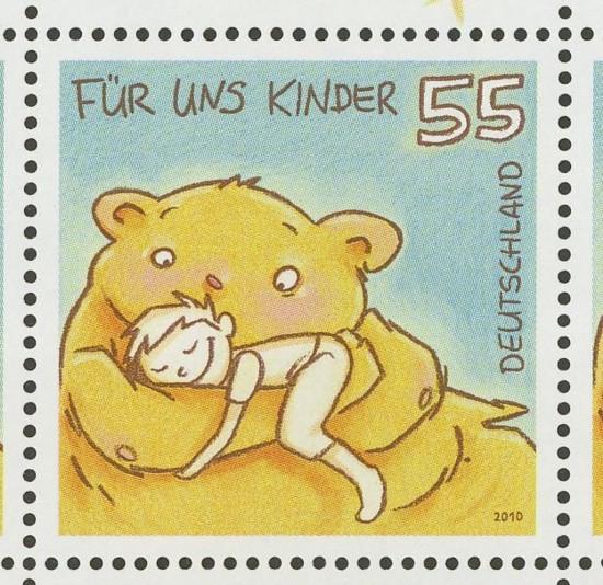 Ausgaben 2010 Deutschland - Seite 2 55_kin11