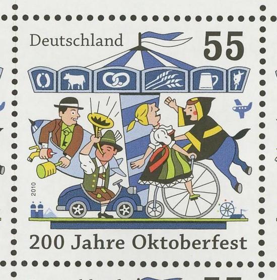Ausgaben 2010 Deutschland - Seite 2 55_okt11