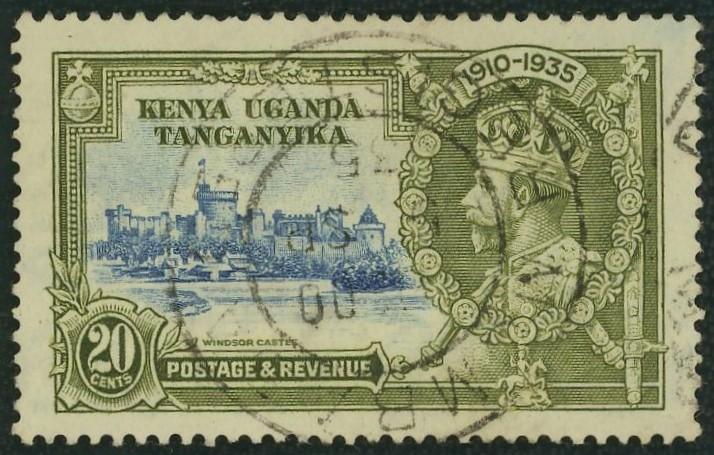 Berühmte Bauwerke Kenya_10