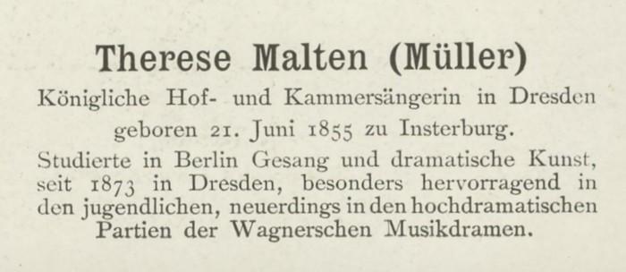 Sammlung Persönlichkeiten des 19. Jahrhunderts Malten11