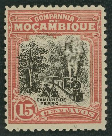 Eisenbahn - Seite 2 Mocamb10