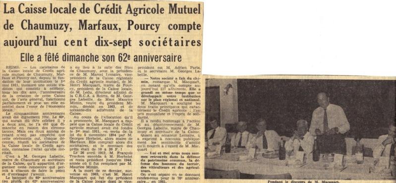 Le Crédit Agricole Mutuel 1973_s10