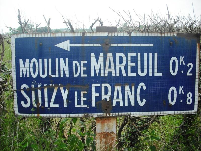 SUIZY-le-FRANC Dscf0310