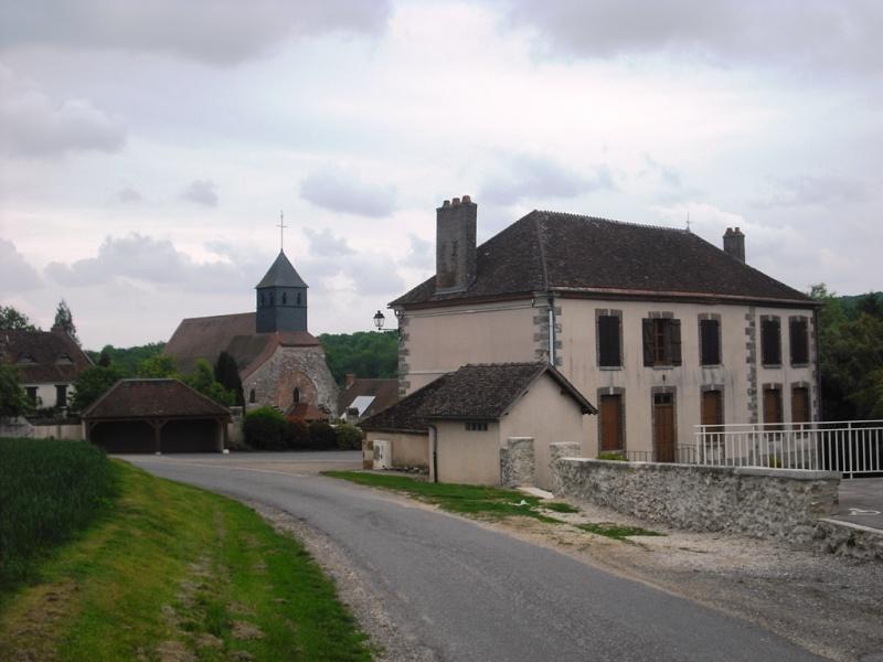 SUIZY-le-FRANC Dscf0311