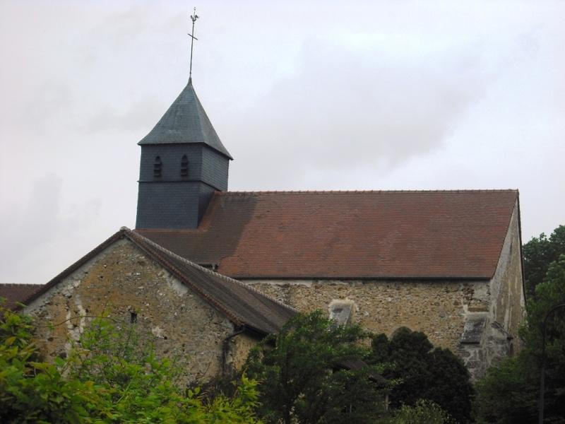 SUIZY-le-FRANC Dscf0315