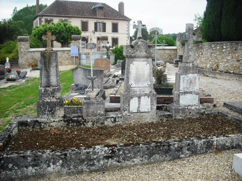 SUIZY-le-FRANC Dscf0322