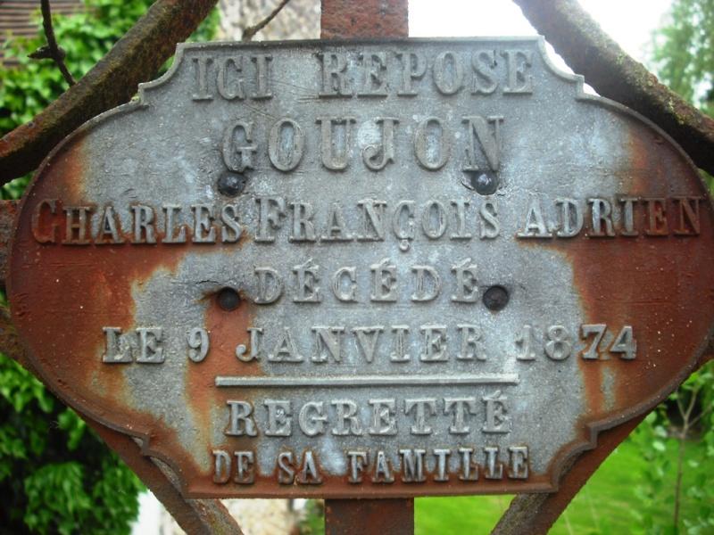 SUIZY-le-FRANC Dscf0327
