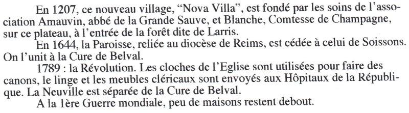 La NEUVILLE-aux-LARRIS La_neu10