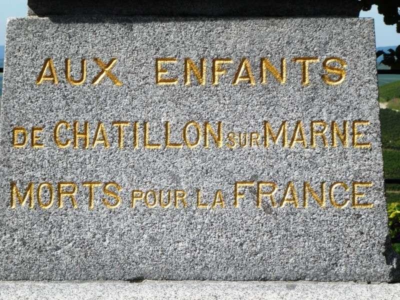 CHÂTILLON-sur-MARNE P9020014