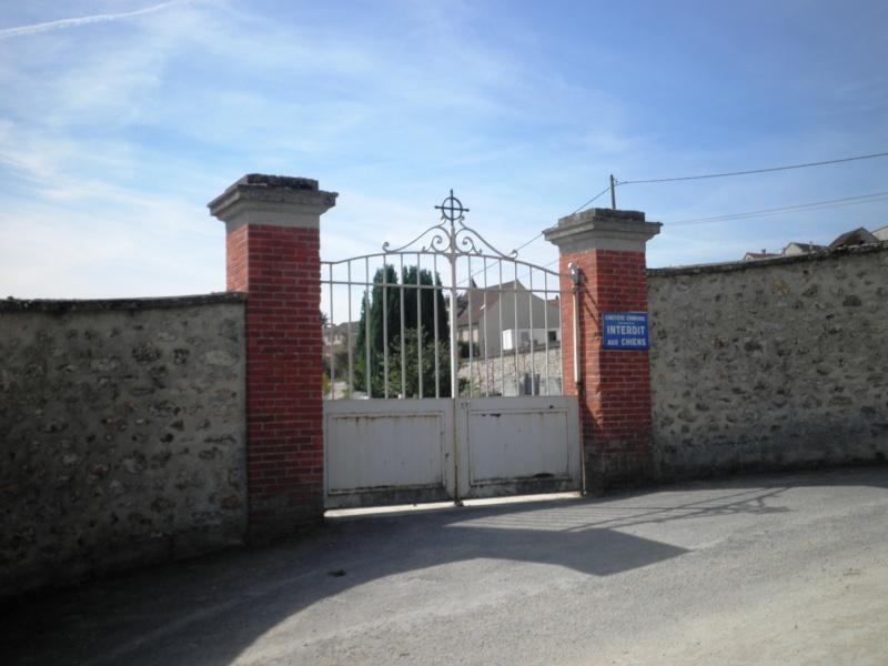 CHÂTILLON-sur-MARNE P9020019