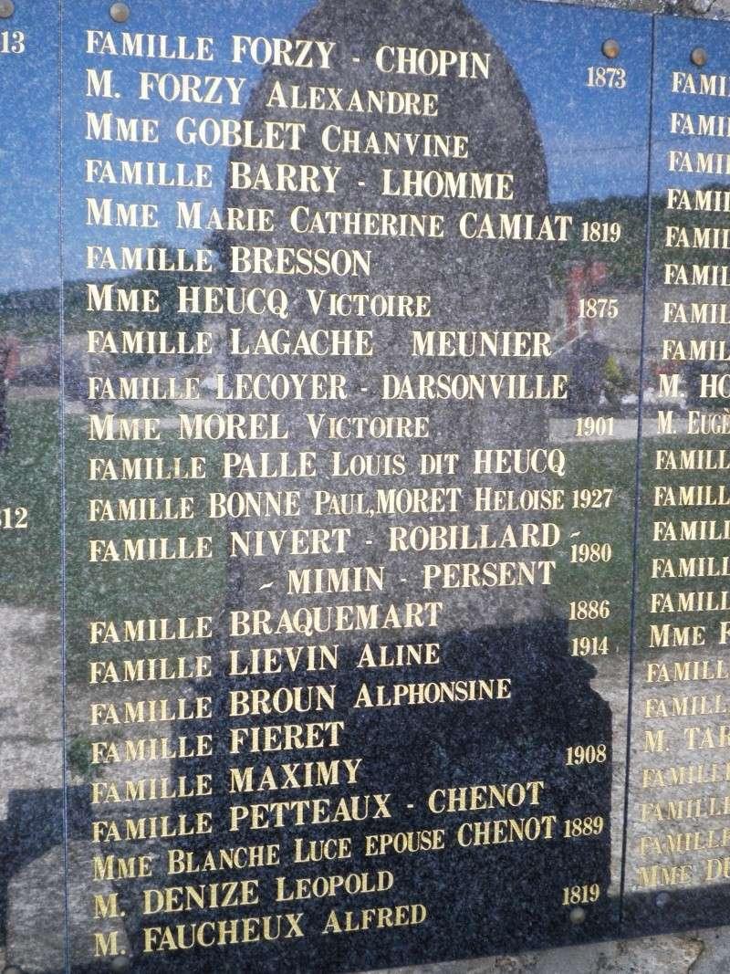 CHÂTILLON-sur-MARNE P9020024