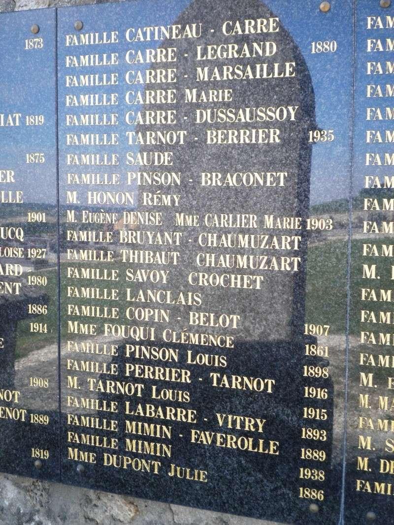 CHÂTILLON-sur-MARNE P9020025
