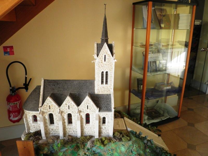 Saint-THOMAS-en-ARGONNE Pa140011