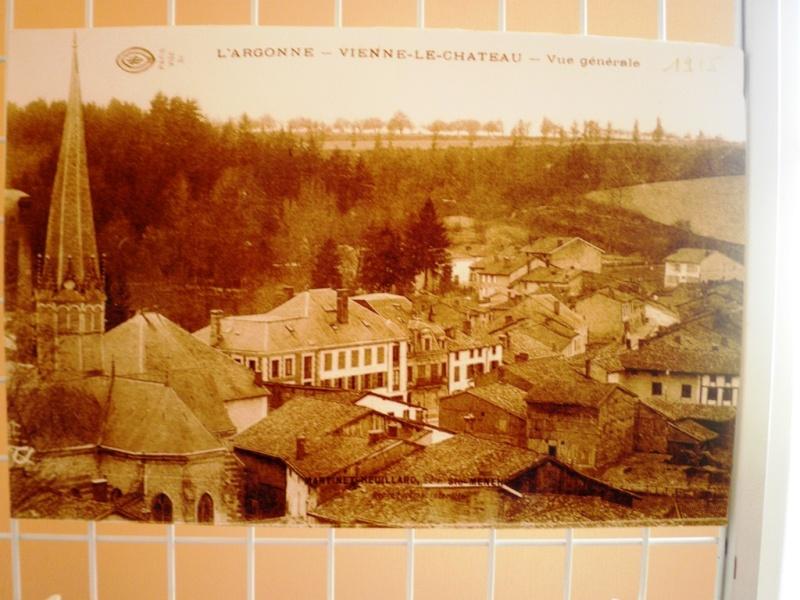 VIENNE-le-CHÂTEAU Pa140012