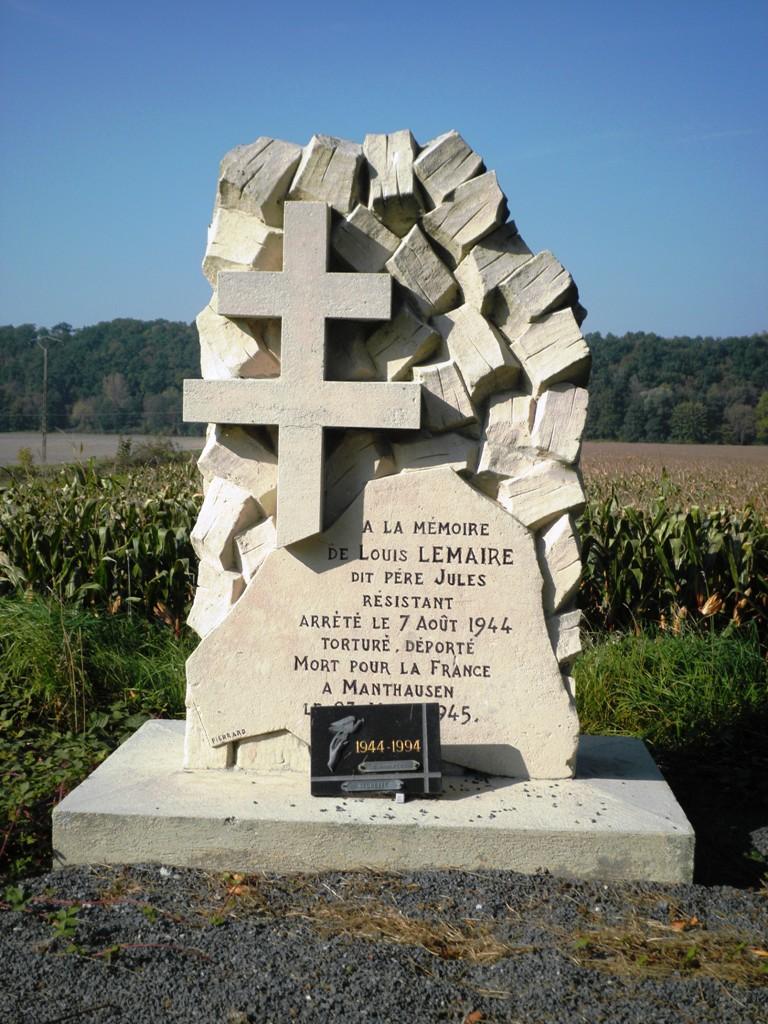 VIENNE-le-CHÂTEAU Pa140016