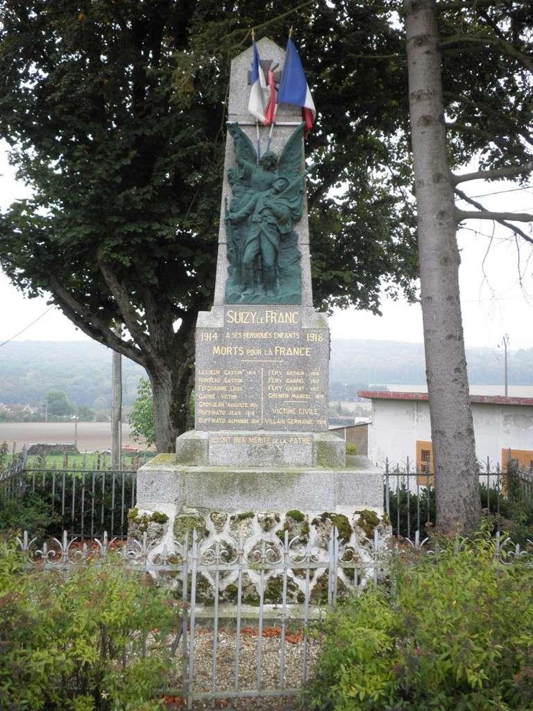 SUIZY-le-FRANC Pa150011