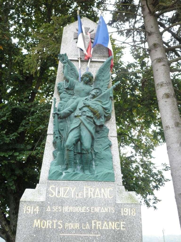 SUIZY-le-FRANC Pa150012