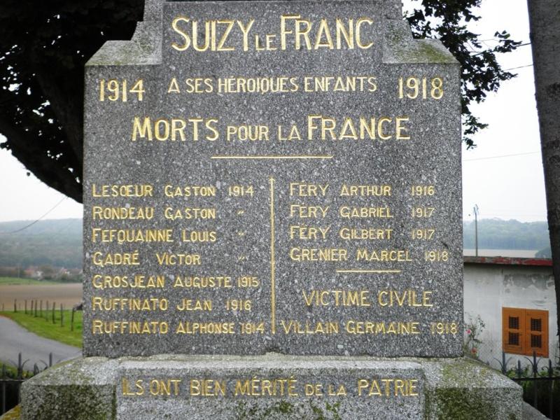 SUIZY-le-FRANC Pa150013