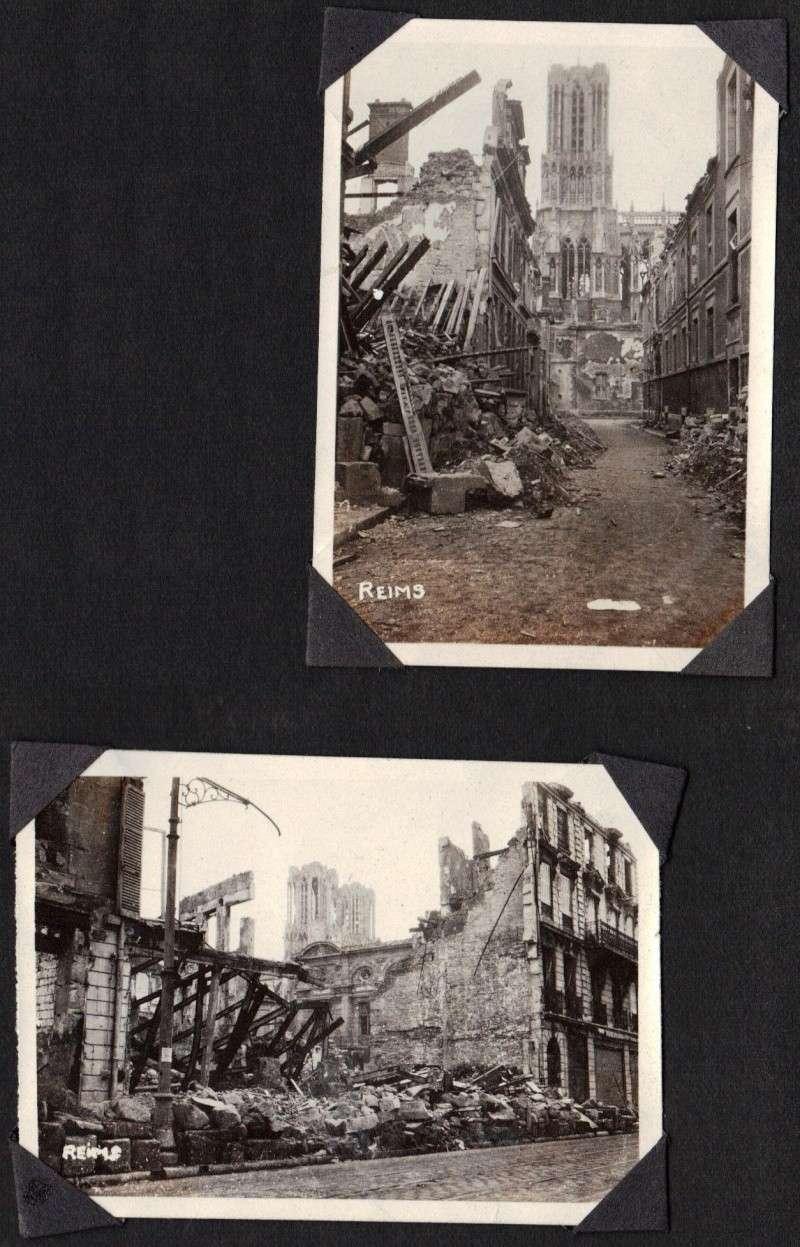 Photos Reims_11