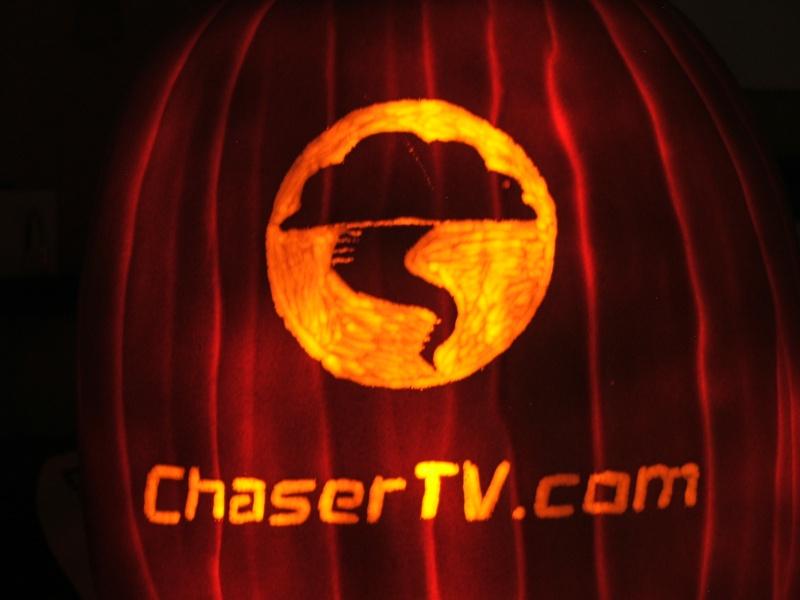 Chaser TV.com Dscf5010