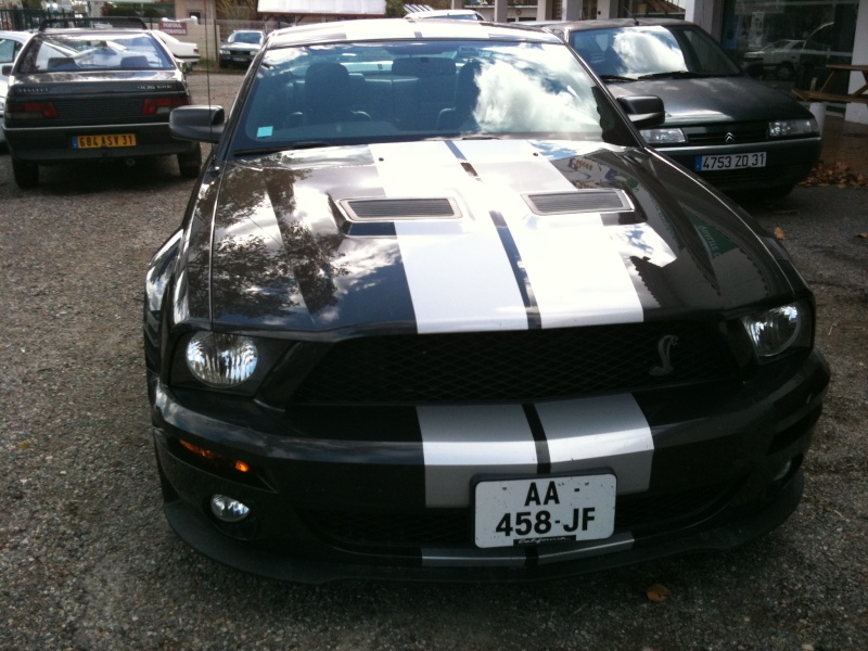 [PHOTOS] Shelby GT500 Img_0012