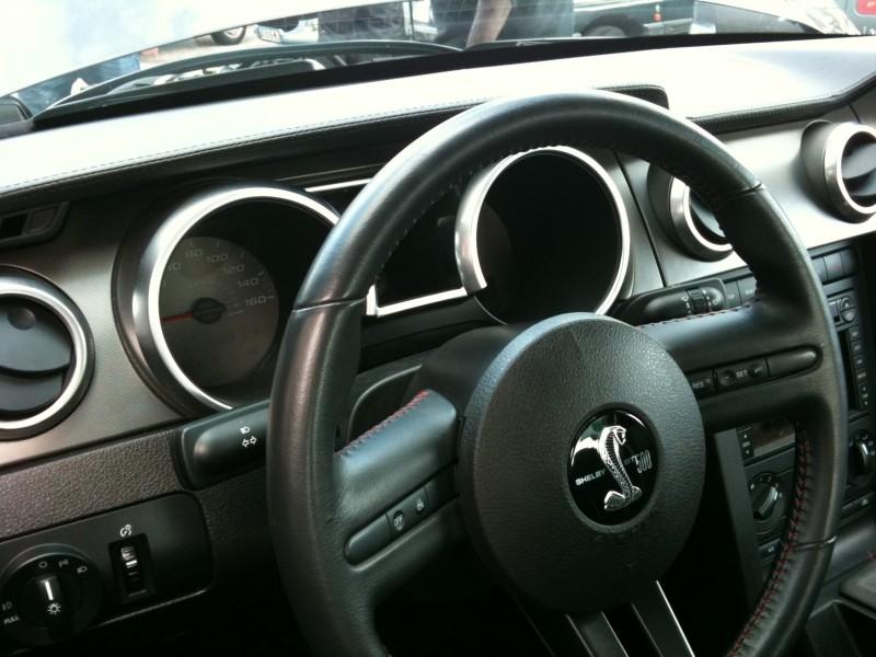 [PHOTOS] Shelby GT500 Img_0016