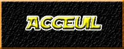 Forum Rpg: Star wars Accuei10