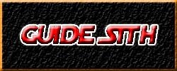 Forum Rpg: Star wars Guide_11