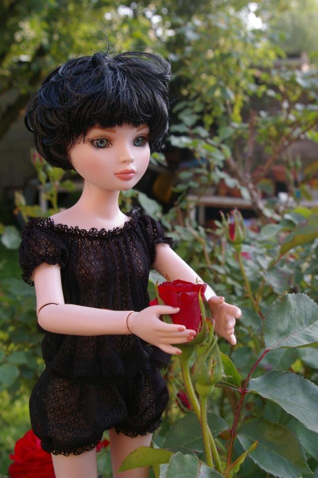 promenade au jardin de Gigi ( Ellowyne Feeling Drained) Imgp9612