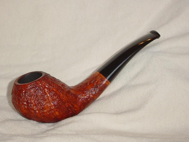 My new J Alan Dsc06410