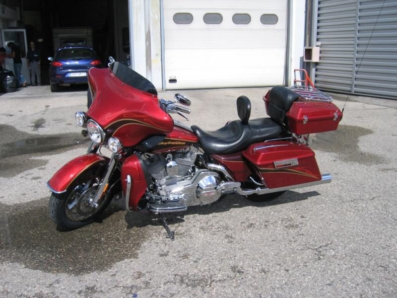 Electra CVO 2004 Img_8010