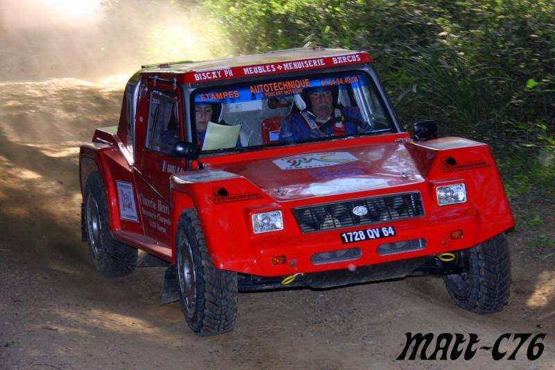 "Photos rallye des cimes ""matt-c76"" - Page 4 Rally100"