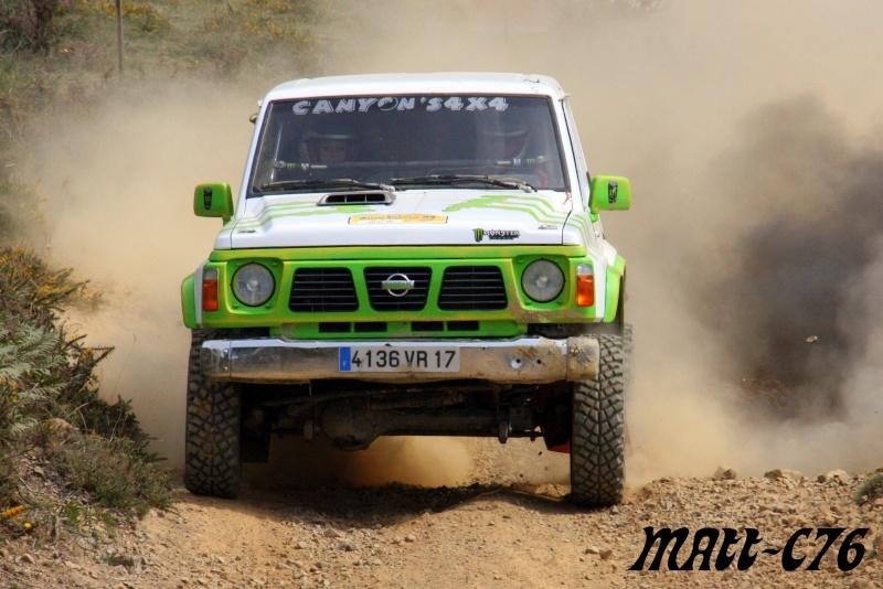 "Photos rallye des cimes ""matt-c76"" - Page 4 Rally103"
