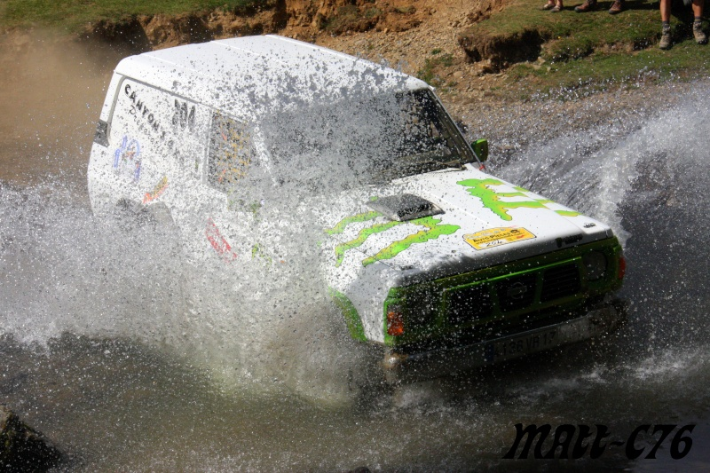 "Photos rallye des cimes ""matt-c76"" - Page 4 Rally104"